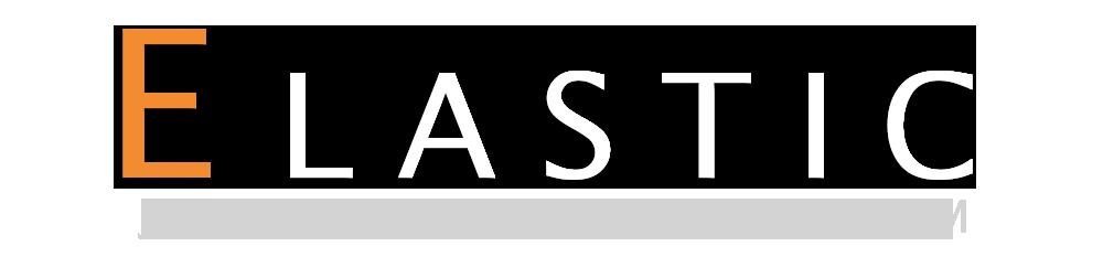 hostsaba.com